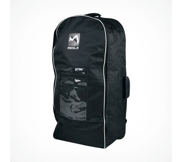 Mesle SUP drybag rucksack - SUP Konstanz, Sport Gruner