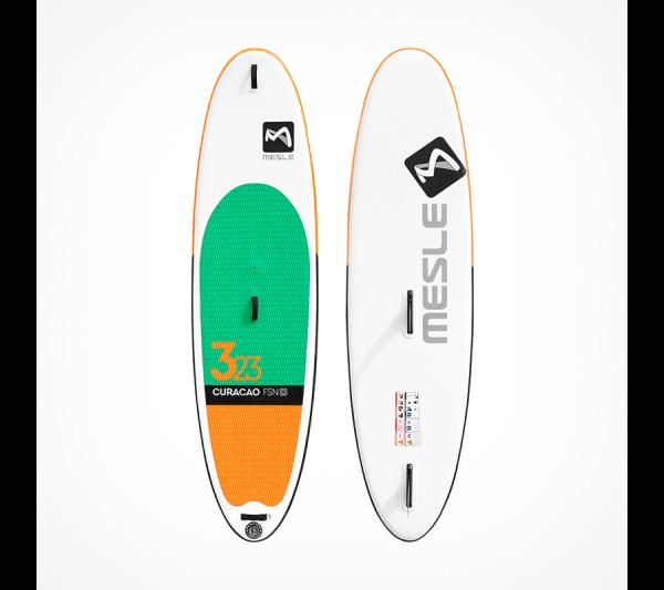 Mesle SUP Board - SUP Konstanz, Sport Gruner