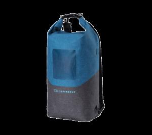 Drybag SUP Konstanz, Sport Gruner